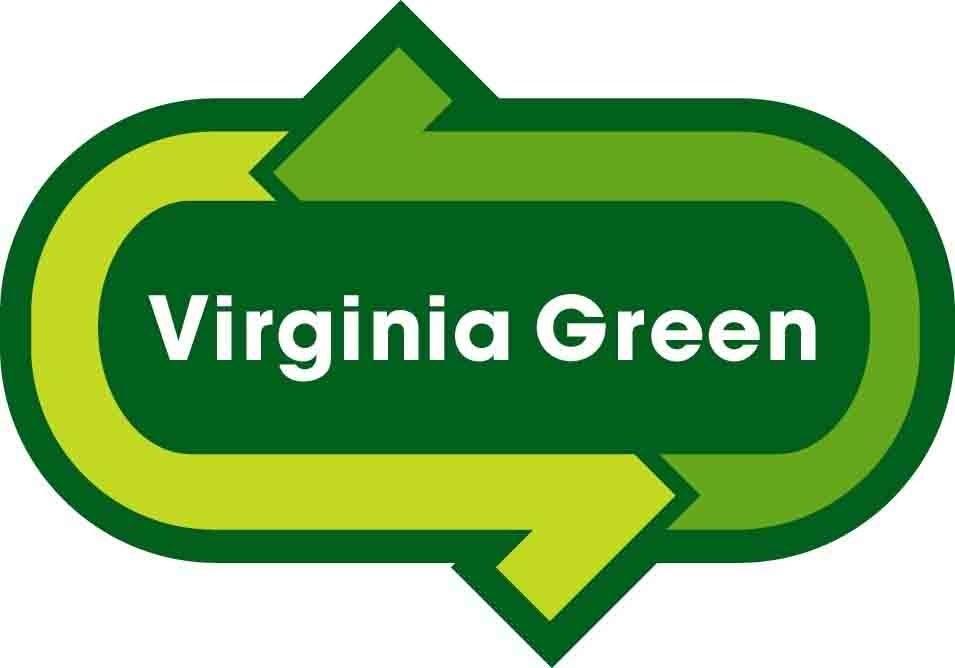 Green Practices logo