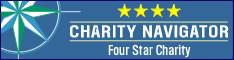 Charity Nav4 Star 234x60