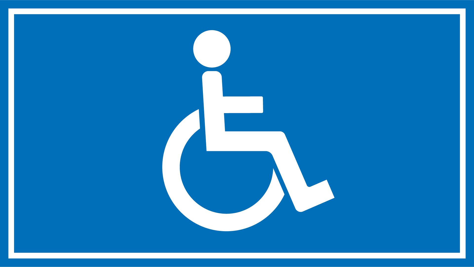 https://www.virginiaaquarium.com/assets/Images/PlanVisit/Directions-Parking/Accessibility-1.png