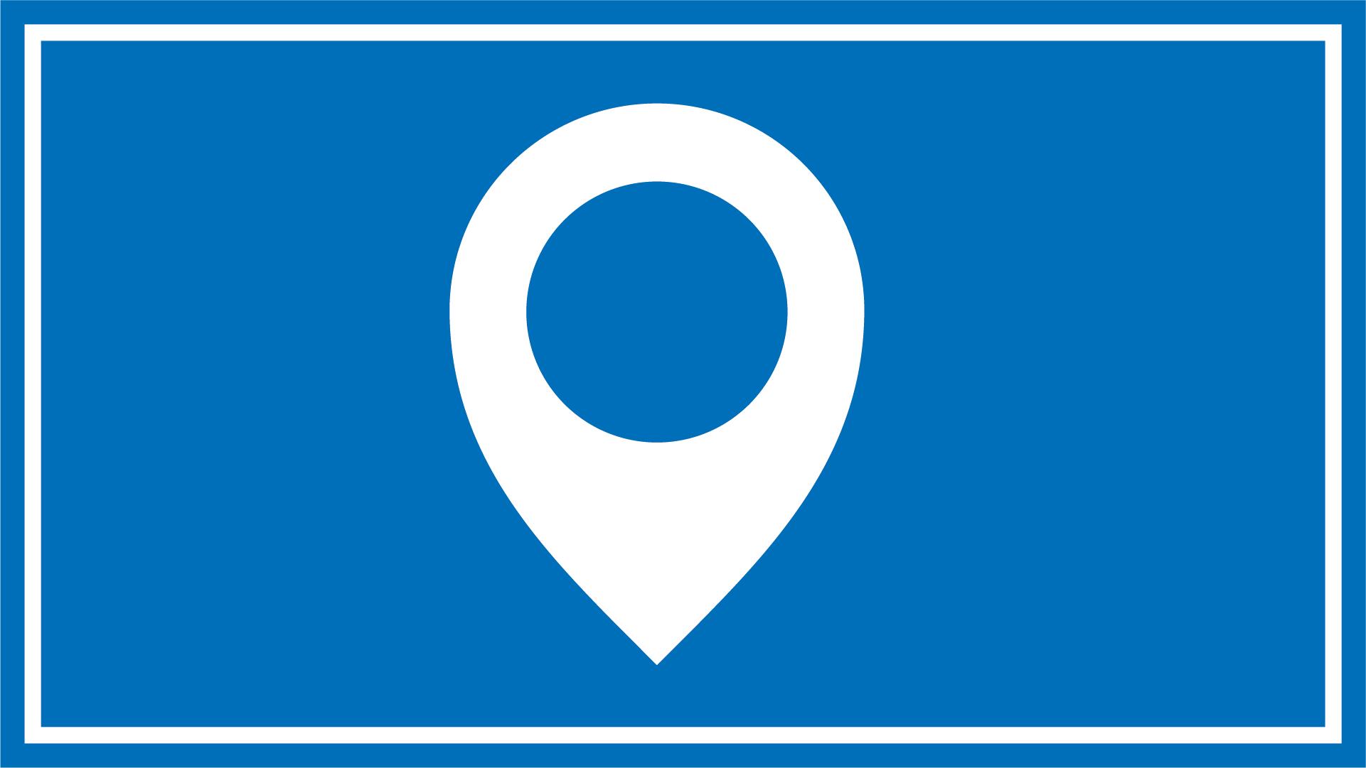 https://www.virginiaaquarium.com/assets/Images/PlanVisit/Directions-Parking/Location-1.png